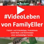 Videoleben von FamilyEller