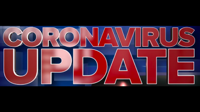 Coronavirus Update - Videoleben