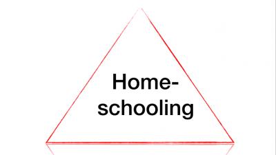 Homeschooling - Videoleben