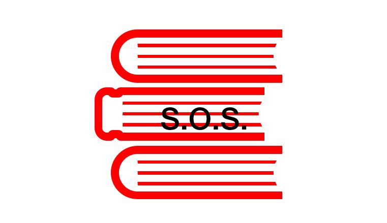 SOS Videoleben