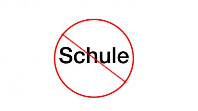 schulfrei - Videoleben