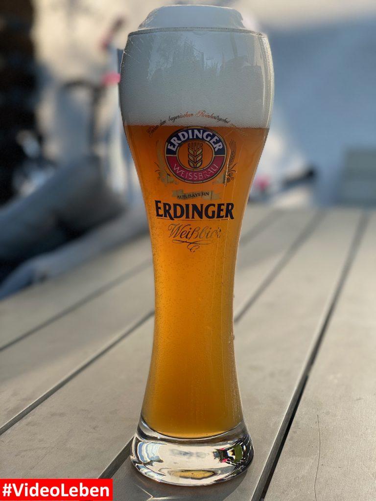 Feierabendbier - alkoholfrei - Videoleben