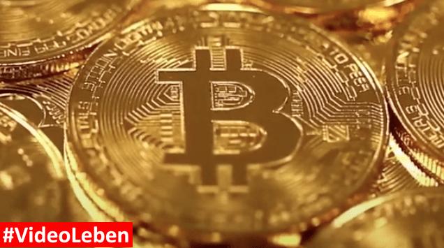 Bitcoin erwerben und Mining - Videoleben