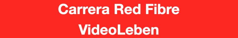 Carrera RC Red Fibre - getestet von VideoLeben