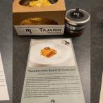 ItalienMyFood - Foodboxen mit Menüs aus der Region Piemont - getestet von VideoLeben