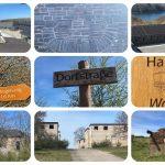 Lost Places – Geisterdorf Wollseifen und ehemalige NS-Ordensburg Vogelsang